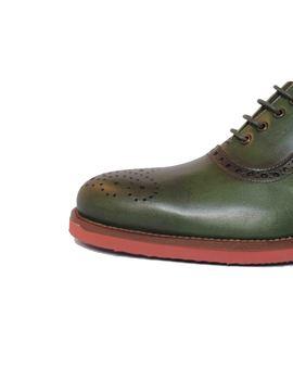 Zapatos Hombre Zapatos Vitelo Zapatos Hombre Vitelo Hombre Vitelo Vitelo Zapatos TK1clFJ3