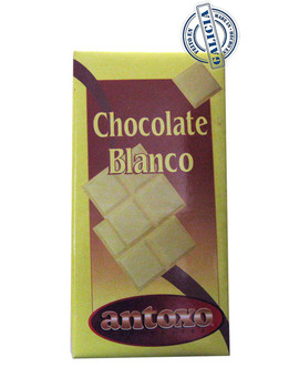 Thumb chocolate blanco antoxo